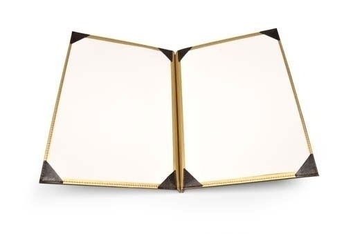 Blank menus clipart image free Blank Menu Clipart | Printables And Menu Inside Blank Menu Clipart ... image free