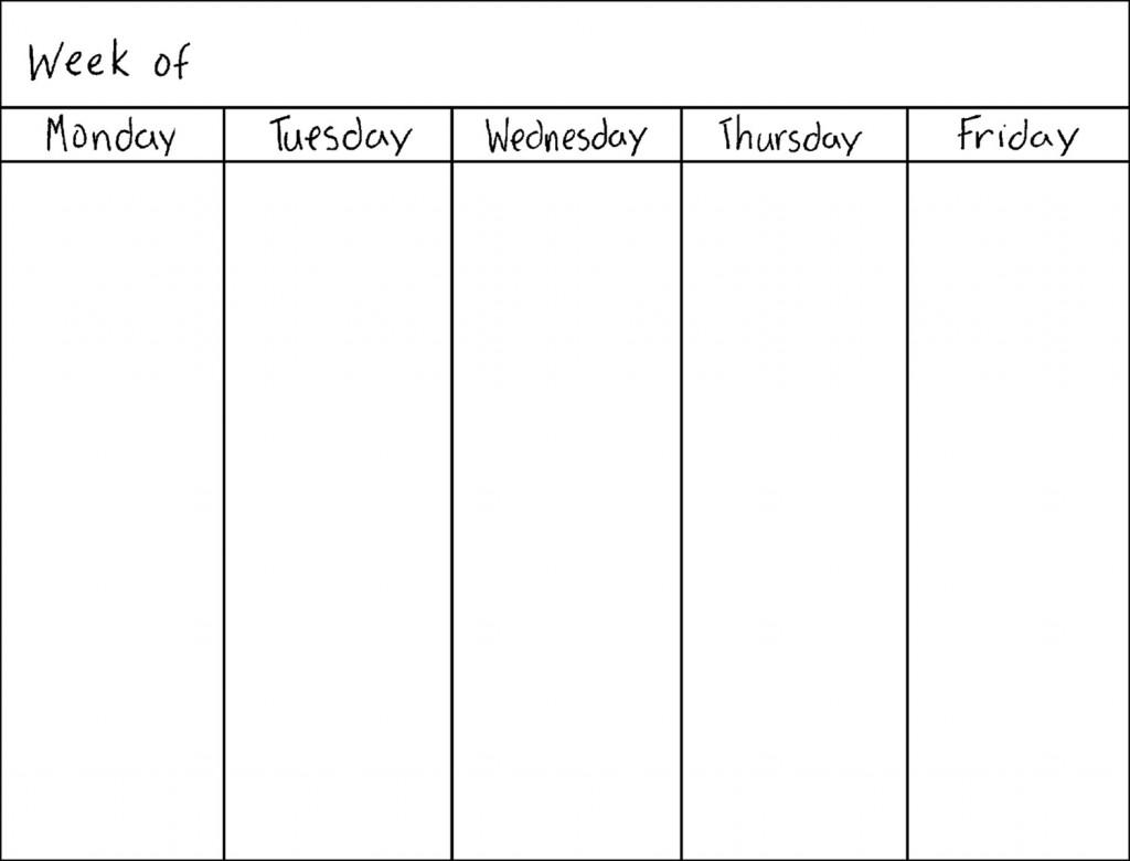 Blank month calendar clipart svg transparent Blank Month Calendar Clip Art   Calendar Template svg transparent
