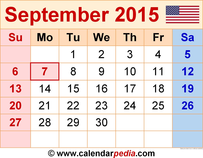 Blank month calendar clipart image transparent stock Blank Month Calendar Clip Art   Calendar Template image transparent stock