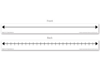 Blank number line clipart 0-20 vector royalty free library Free Blank Number Cliparts, Download Free Clip Art, Free Clip Art on ... vector royalty free library