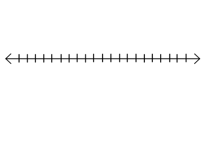 Blank number line clipart 0-20 royalty free stock Free Blank Number Cliparts, Download Free Clip Art, Free Clip Art on ... royalty free stock