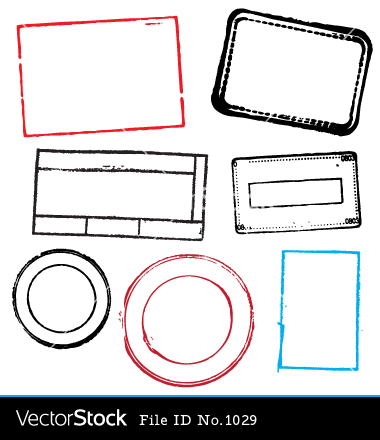Blank postage stamp clipart free clipart free Stamp Clipart Free | Free download best Stamp Clipart Free on ... clipart free