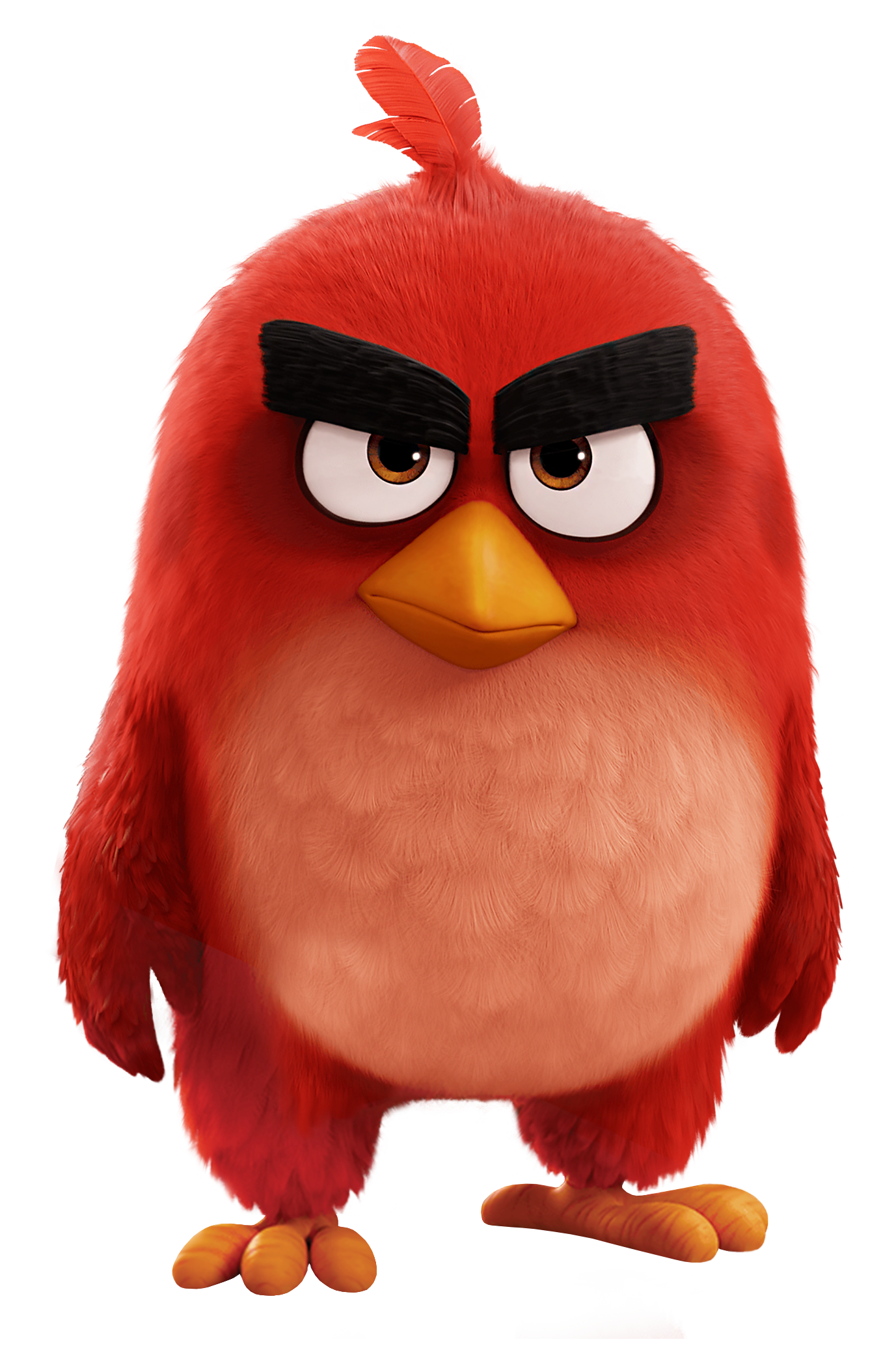 Anger Clipart Red Thing Free collection | Download and share Anger ... graphic free library