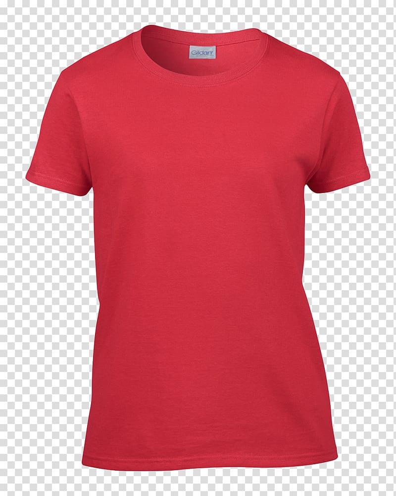Blank red t shirt clipart clip free download T-shirt Polo shirt Ralph Lauren Corporation Sleeve, T-shirt ... clip free download