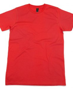 Blank red t shirt clipart graphic royalty free download CB Clothing - Mens Classic T-Shirt graphic royalty free download