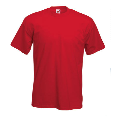 Blank red t shirt clipart vector download Plain Blank T Shirts Red | Free Images at Clker.com - vector clip ... vector download