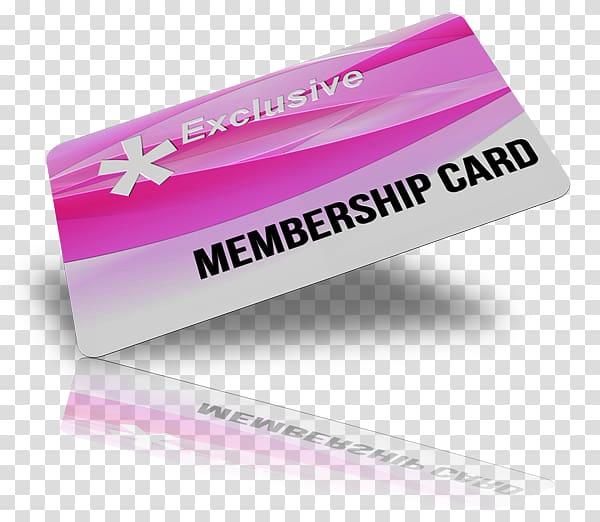 Blank rewards program logo clipart jpg royalty free library Loyalty program Paper Customer Gift card Credit card, membership ... jpg royalty free library