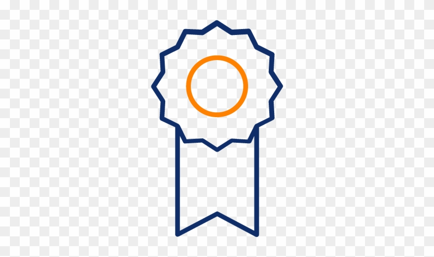 Blank rewards program logo clipart jpg free download Loyalty Reward Spending - Icon Clipart - Clipart Png Download ... jpg free download