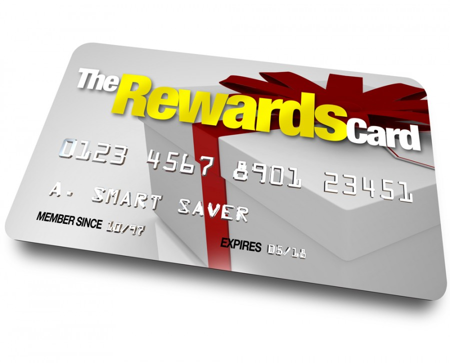 Blank rewards program logo clipart image freeuse library 4+ How to implement a customer rewards program   Tinobusiness image freeuse library