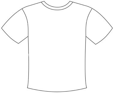 Youth t shirt designs clipart