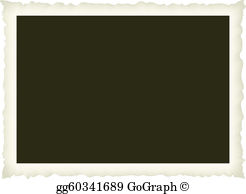 Blank snapshot picture clipart to draw in graphic royalty free library Snapshot Clip Art - Royalty Free - GoGraph graphic royalty free library
