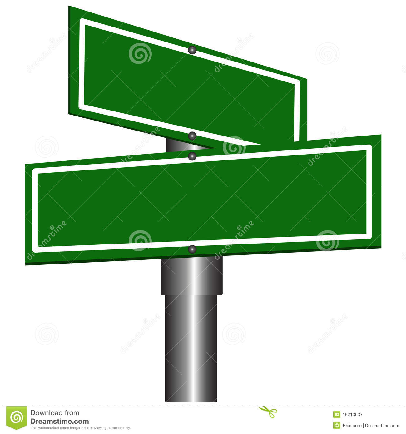 Stock images blank templates and signs hq clipart clip royalty free download 79+ Street Sign Clipart | ClipartLook clip royalty free download