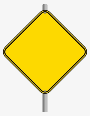 Blank street signs on pole png free clipart vector clip art freeuse stock Blank Sign PNG & Download Transparent Blank Sign PNG Images for Free ... clip art freeuse stock