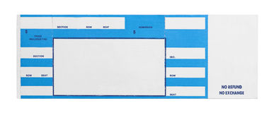 Blank ticket outline clipart clip Blank Ticket Clipart | Free download best Blank Ticket Clipart on ... clip