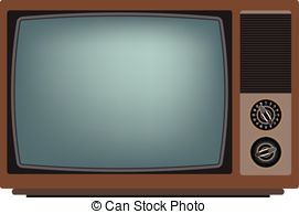 Blank tv screen clipart fetro picture free Tv screen Clip Art Vector and Illustration. 24,293 Tv screen clipart ... picture free