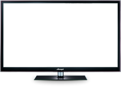 Blank tv screen clipart fetro banner stock Download TV Free PNG transparent image and clipart banner stock
