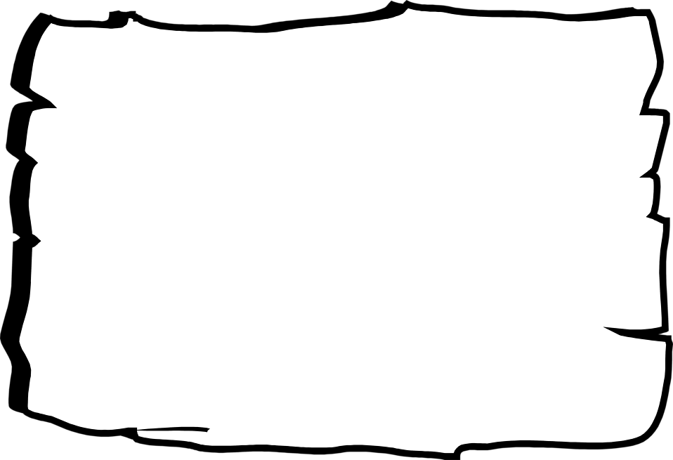 Blank wood sign clipart black and white picture royalty free download Wood Sign Clipart | Free download best Wood Sign Clipart on ... picture royalty free download