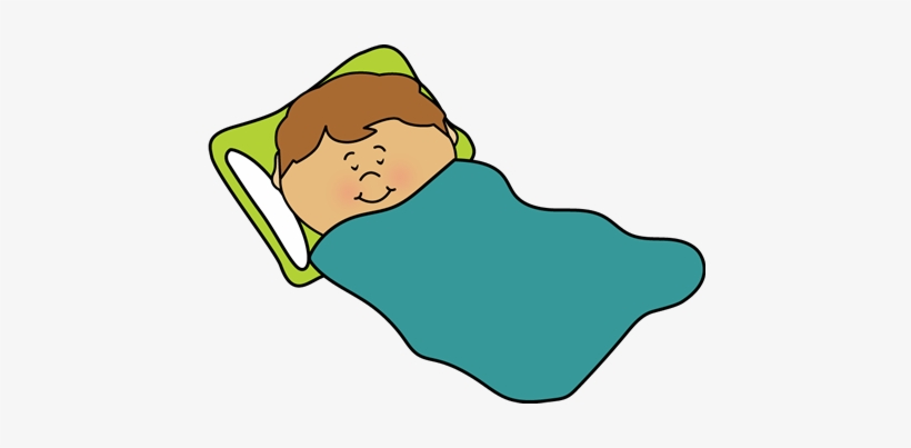 Blanket and pillow clipart picture library download Vector Royalty Free Stock Dreaming Pillow Blanket Free - Nap Clipart ... picture library download