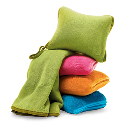 Blanket and pillow clipart png royalty free Download travel pillow and blanket set clipart Lug Nap Sac Blanket ... png royalty free