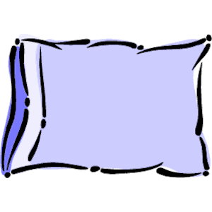 Blanket and pillow clipart banner transparent Free Soft Blanket Cliparts, Download Free Clip Art, Free Clip Art on ... banner transparent
