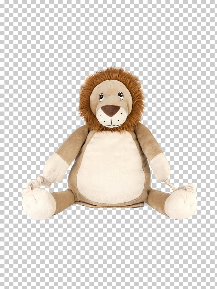 Blanket and stuffed animal clipart royalty free Backpack Stuffed Animals & Cuddly Toys Blanket Child Travel PNG ... royalty free