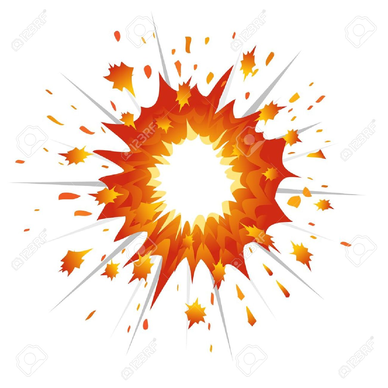 Blast clipart images picture freeuse download Bomb blast clipart 4 » Clipart Station picture freeuse download