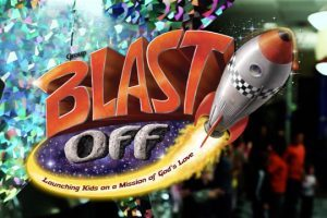 Blast off vbs clipart clip royalty free download Blast off vbs clipart 5 » Clipart Portal clip royalty free download