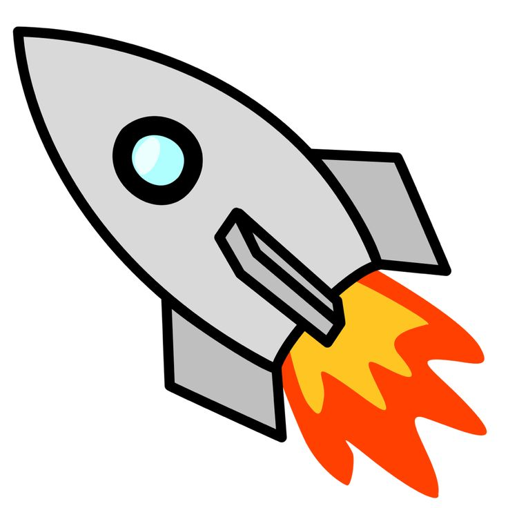 Blast off vbs clipart clipart royalty free Blast Off to VBS — Dixie Baptist Church clipart royalty free