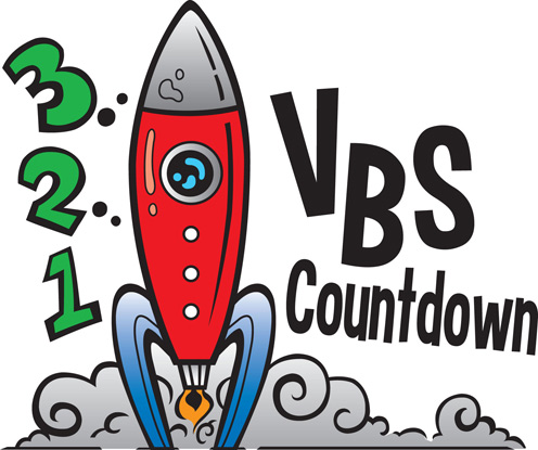 Bible blast off clipart image freeuse download Vacation Bible School Clip-Art for All Your Publication Needs ... image freeuse download