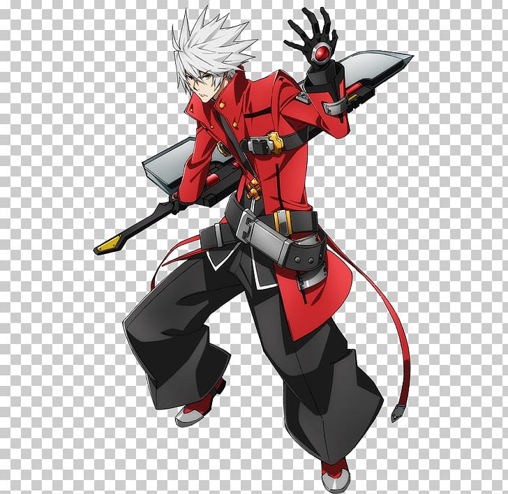 Blazblue cross tag battle clipart clip black and white stock BlazBlue: Calamity Trigger BlazBlue: Cross Tag Battle BlazBlue ... clip black and white stock