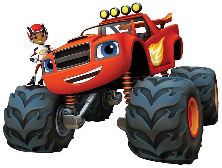 Blaze clipart banner black and white download blaze and the monster machines clipart - Google Search | Party Ideas ... banner black and white download
