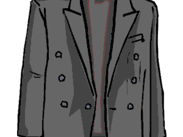 Blazer coat clipart picture library download Free Blazer Clipart, Download Free Clip Art on Owips.com picture library download