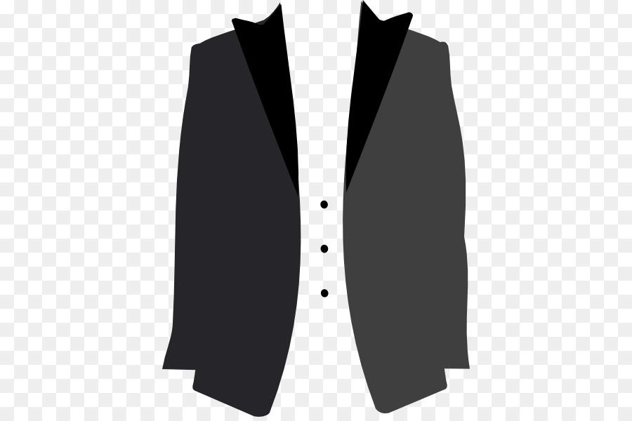 Blazer coat clipart clip free stock Coat Cartoon clipart - Suit, Tuxedo, Clothing, transparent clip art clip free stock