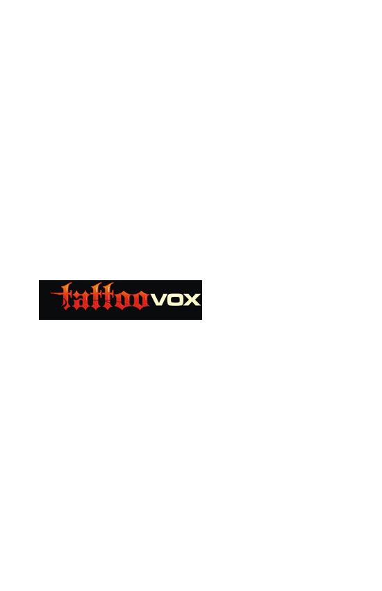 TattooVox Award Winning Tattoo Designs Online | Blazing Sun Smoking ... png