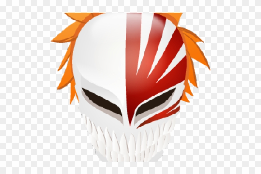 Bleach anime clipart vector royalty free download Clipart Wallpaper Blink - Anime Icon Bleach, HD Png Download ... vector royalty free download