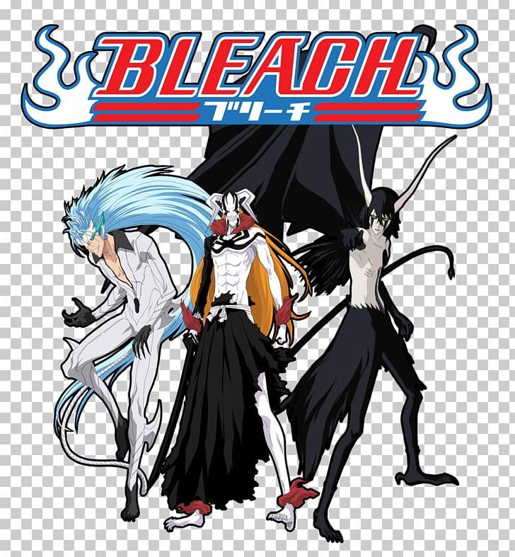 Bleach anime clipart clipart library library Ichigo Kurosaki T-shirt Anime Bleach Manga PNG, Clipart, Anime ... clipart library library