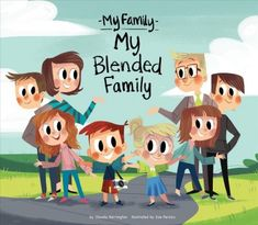 Blended family clipart clip art free download Blended Family Clipart (102+ images in Collection) Page 2 clip art free download