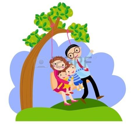 Blended family clipart graphic free Blended family clipart 1 » Clipart Portal graphic free