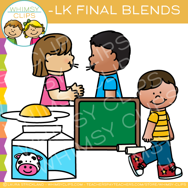 Blends clipart image library library Collection of Blends clipart | Free download best Blends clipart on ... image library library