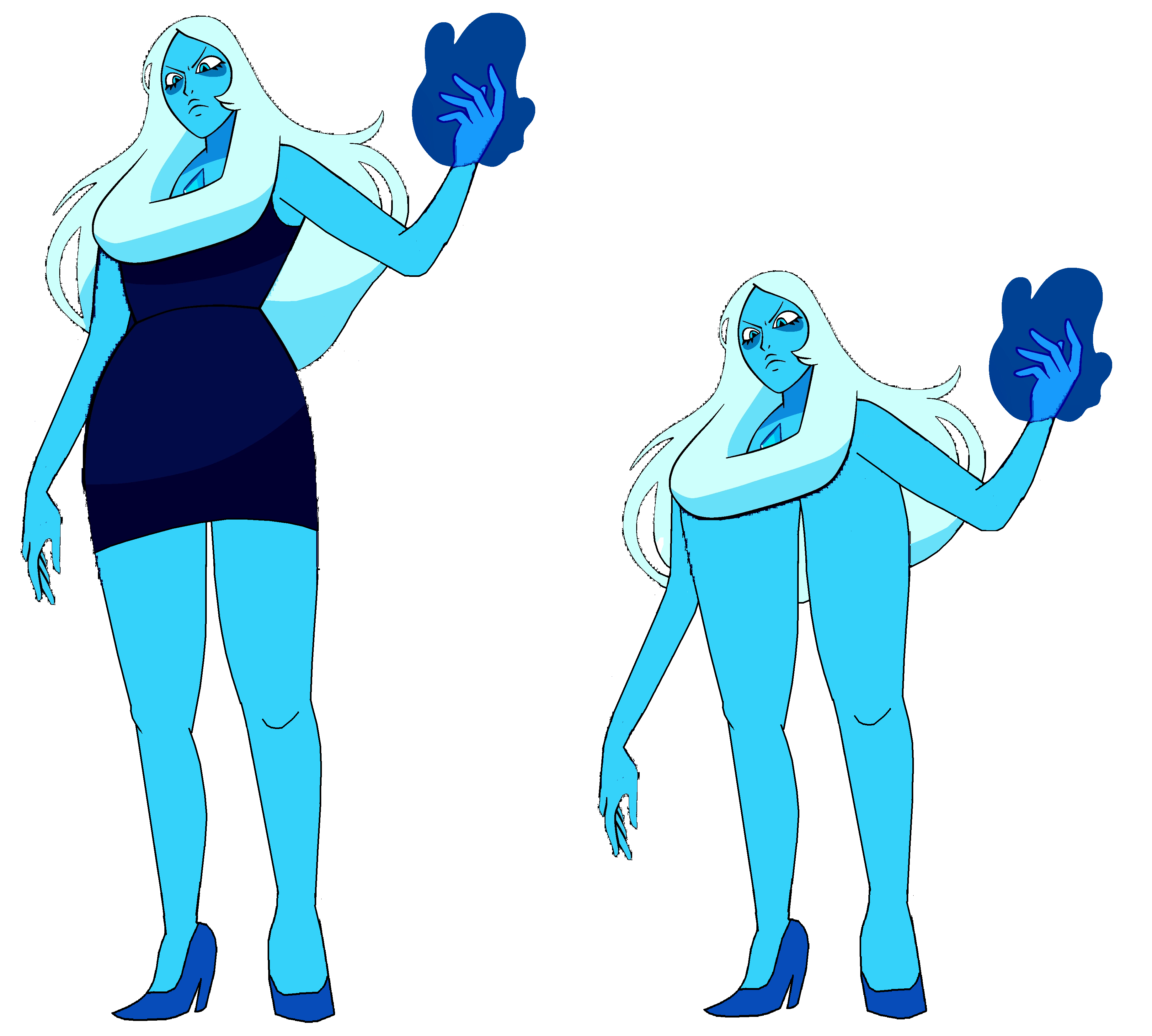 Bless me father for i have sinned clipart png transparent Forgive me father for I have sinned : stevenuniverse png transparent