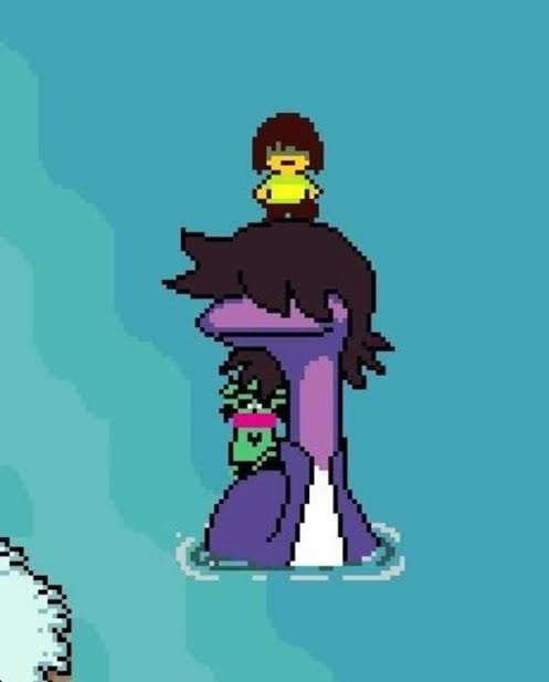 Bless me father for i have sinned clipart graphic free stock Forgive me father for I have sinned : Deltarune graphic free stock