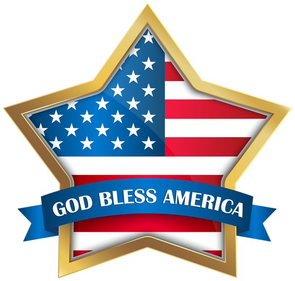 Us flag with crown free clipart png jpg free download Gallery - Free Clipart Pictures jpg free download
