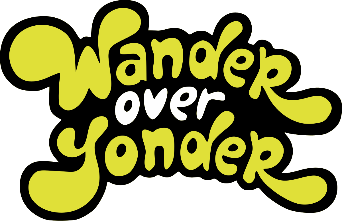 Follow yonder star clipart. List of wander over