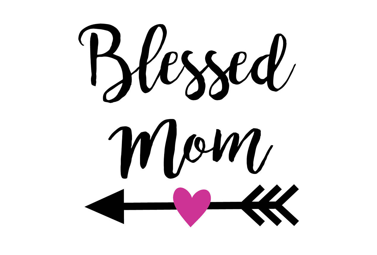 Blessed clipart image library download Blessed clipart 8 » Clipart Station image library download