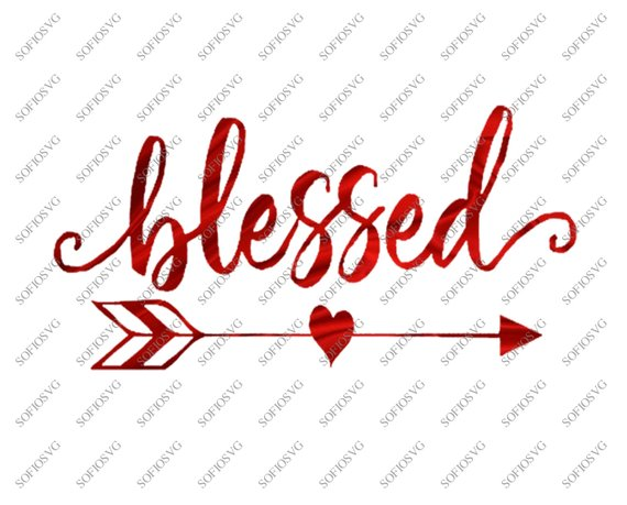 Blessed clipart vector download Blessed Clip Art (103+ images in Collection) Page 2 vector download