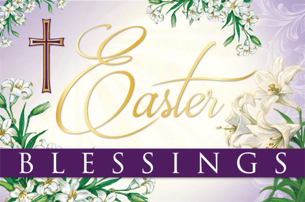 Blessed easter clipart picture free stock Happy Easter 2019 Images, Pictures, Quotes, Wishes, Messages picture free stock