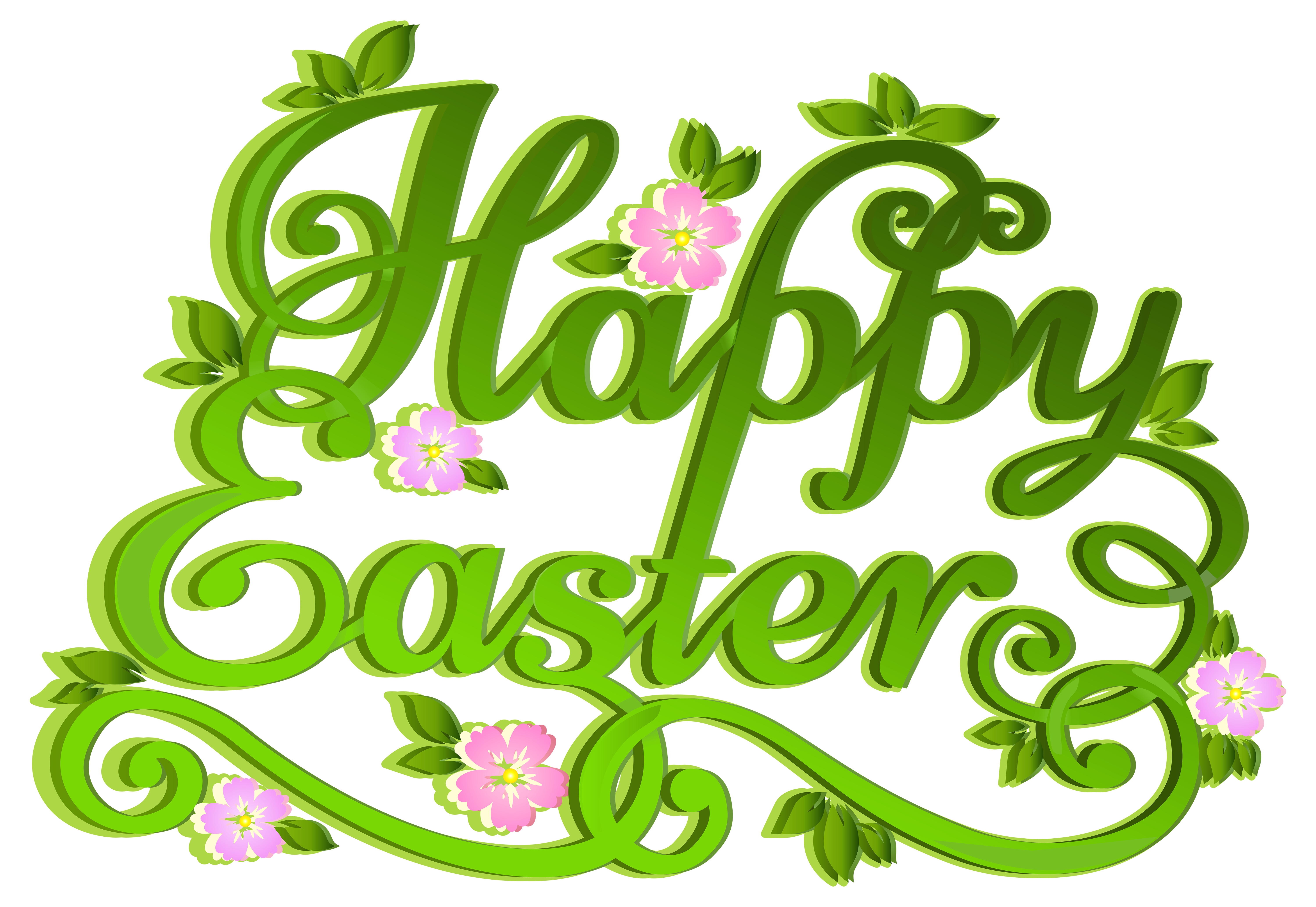 Blessed easter clipart banner library stock Free Happy Easter Clipart | Free download best Free Happy Easter ... banner library stock