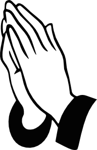 Jesus forgiveness clipart free library Free Blessed Cliparts, Download Free Clip Art, Free Clip Art on ... free library