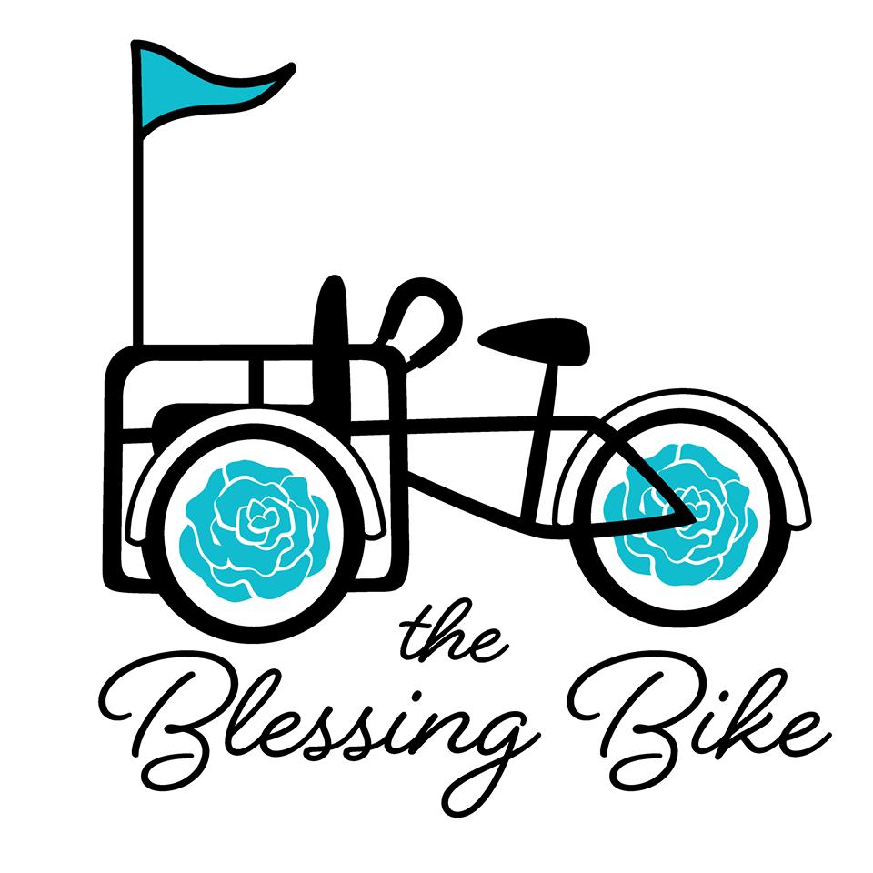 Blessings of bikes clipart jpg free Home - Blessing Bike jpg free