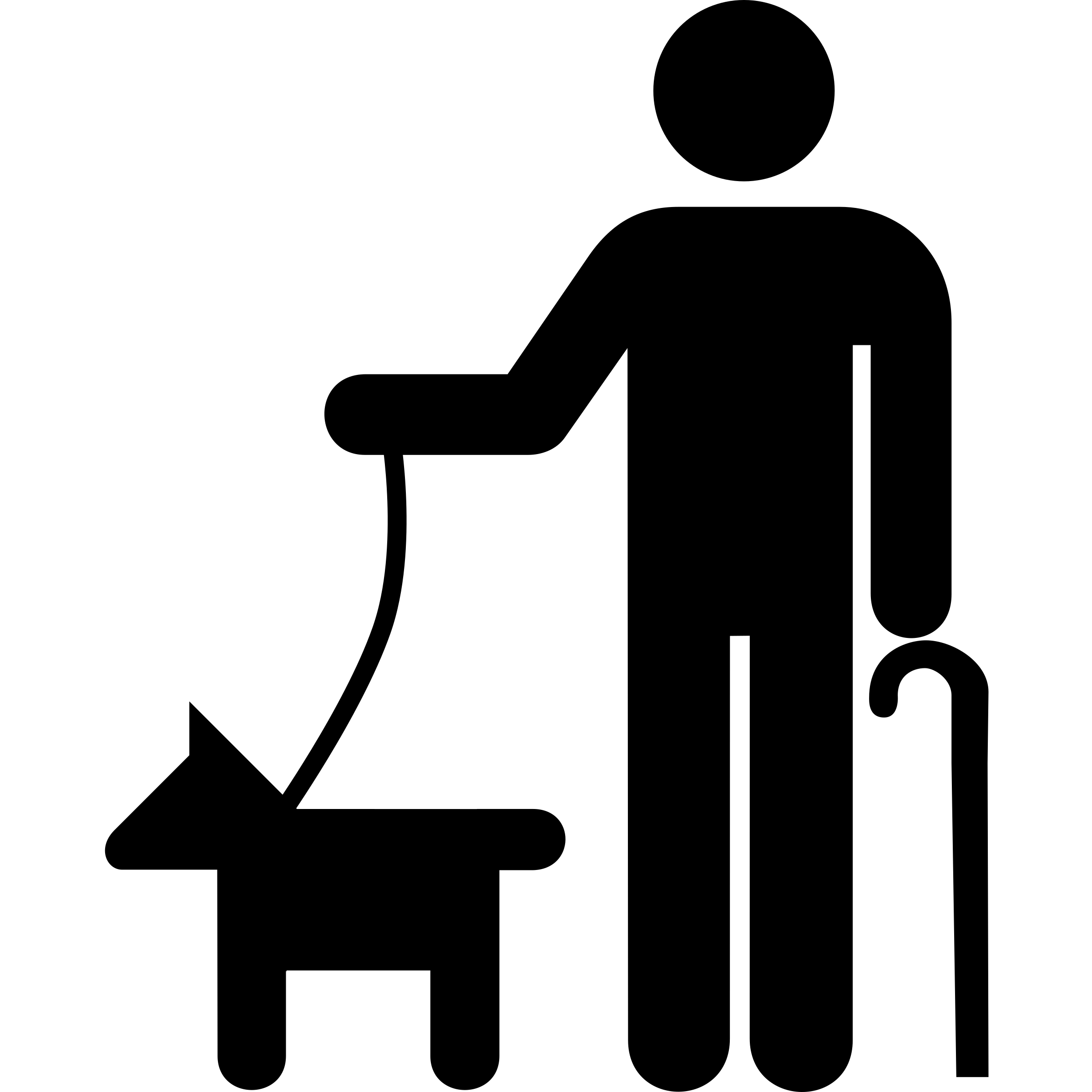 Blind dog clipart clip art library library Clipart - Blind Icon clip art library library